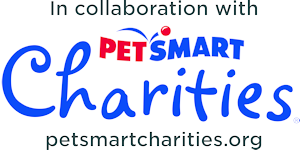 Petsmart Charities Logo 400x200