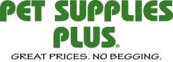 Pet Supplies Plus Logo Stack wTag.jpg