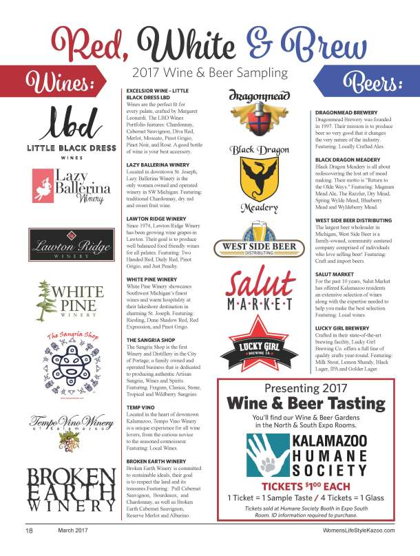 beer-and-wine-listing