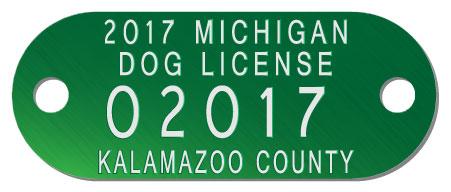 dog-license